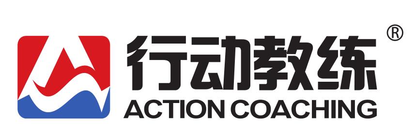 logo 标识 标志 设计 矢量 矢量图 素材 图标 857_275