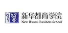 优发官网app下载logo
