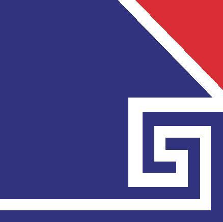 logo 标识 标志 设计 矢量 矢量图 素材 图标 438_437
